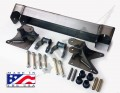 88-97 Chevy/GMC 2.5 In Lift Solid Axle Swap (SAS) Hanger Kit