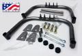 Chevy Dual Shock Hoop Kit